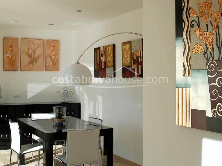 1322-08-1322-luxury-house-for-sale-in-lloret-costa-brava-06.jpg