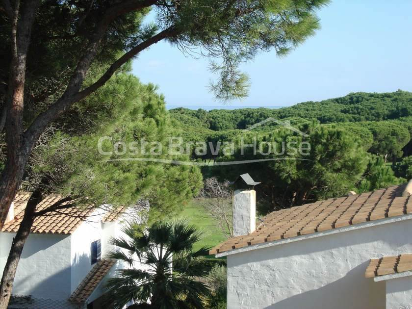 0135-11-0135-semi-detached-house-to-buy-in-pals-costa-brava-4r.jpg