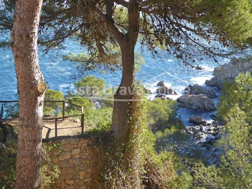 1816-13-1816-15-mansion-on-the-seafront-in-calella-costa-brava-r.jpg