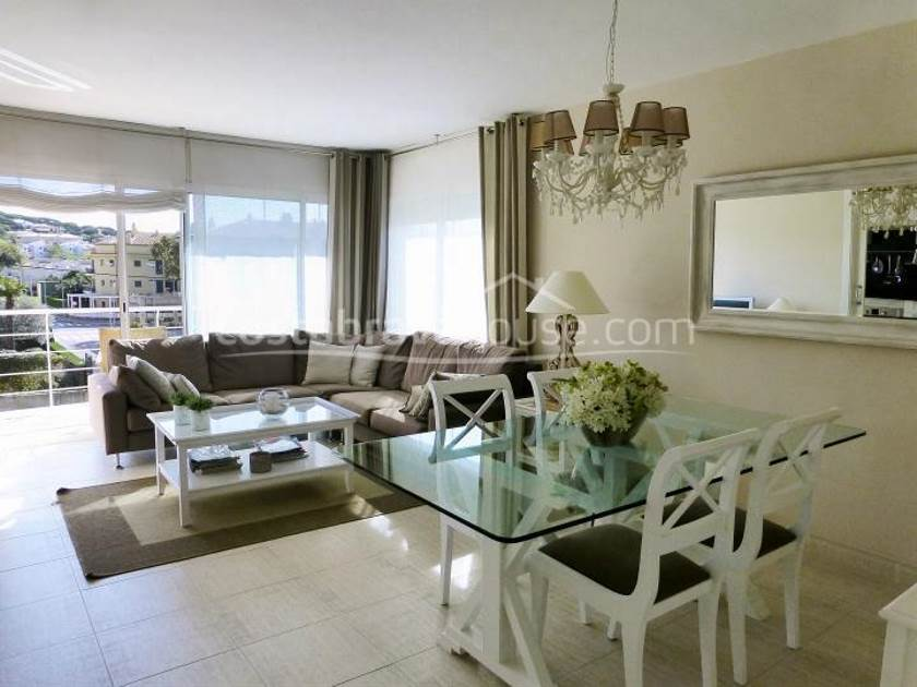 1929-02-1929-luxury-apartment-for-sale-in-sagaro-costa-brava-01r.jpg