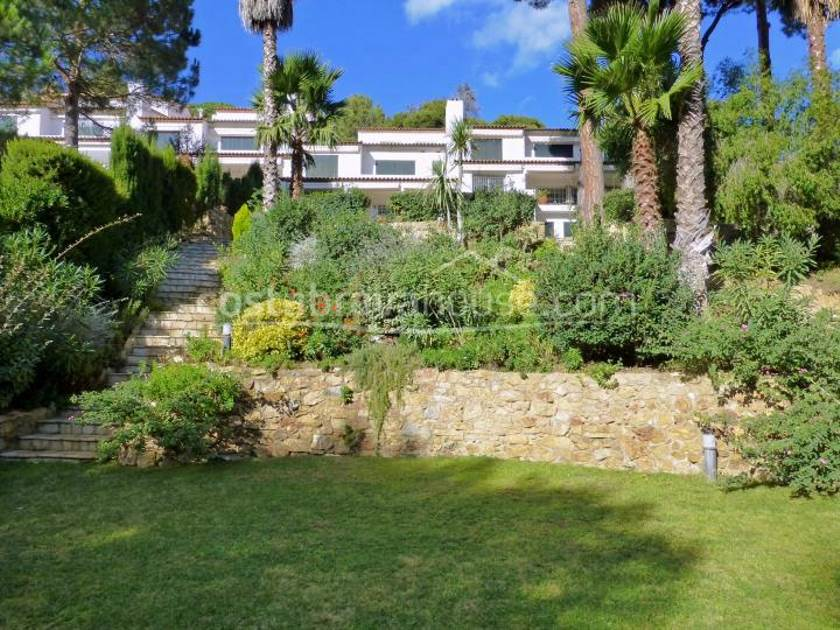 1939-24-1939-house-with-sea-views-for-sale-in-begur-sa-riera-costa-brava-11r.jpg