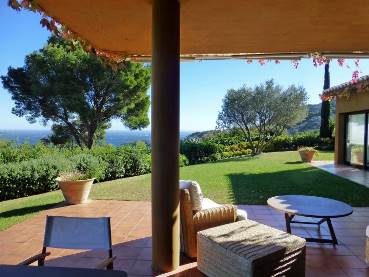 House for sale in Begur Aiguablava
