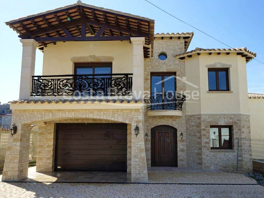 2123-07-2123-newly-built-luxury-villa-in-empuriabrava-12r.jpg