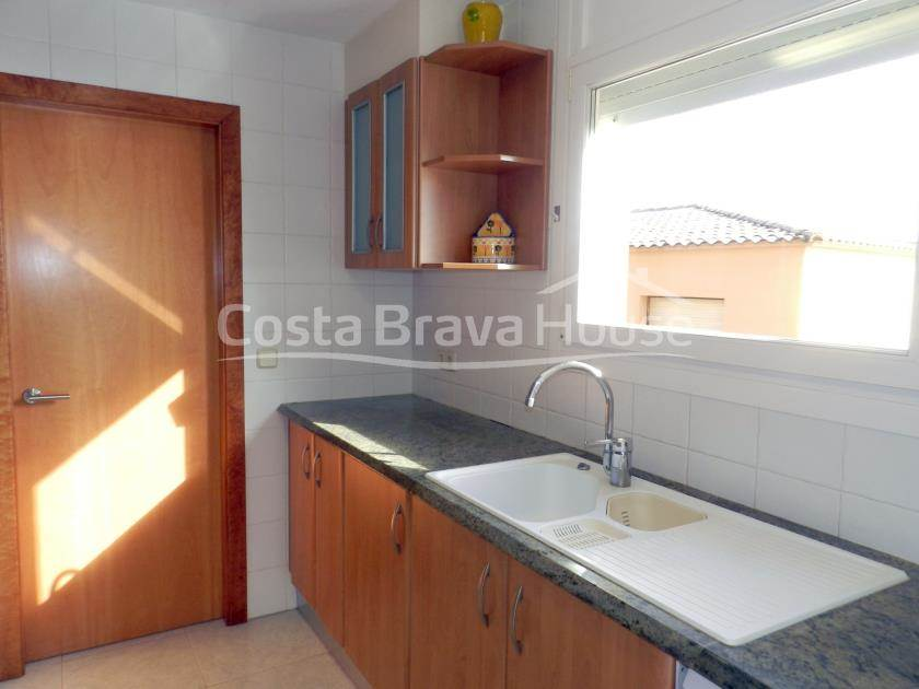 2235-14-2235-15-house-with-sea-views-and-pool-in-calella-costa-brava-r.jpg