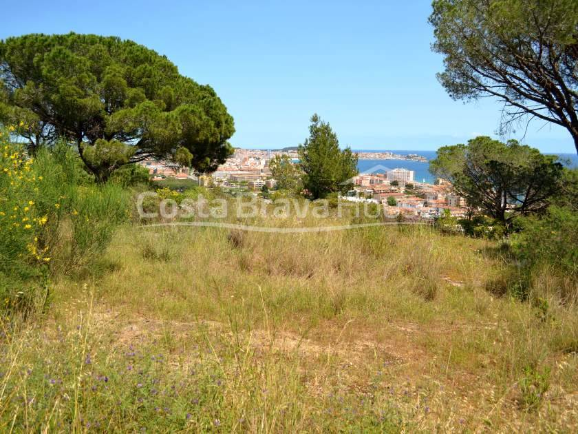2315-02-2315-2-plot-of-land-with-sea-views-in-sant-antoni-calonge-r.jpg