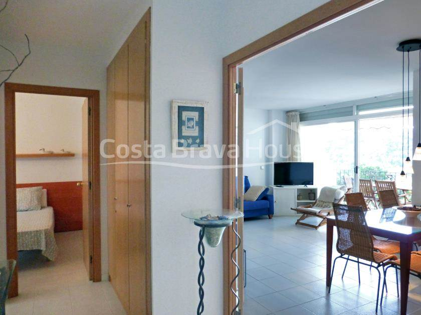 2320-05-2320-05-buy-apartment-with-pool-beach-of-tamariu-in-costa-brava-r.jpg