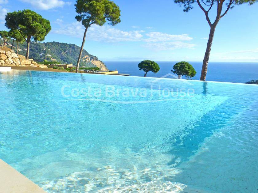 2339-04-2339-20-luxury-house-with-pool-and-sea-views-in-begur-aiguablava-r.jpg