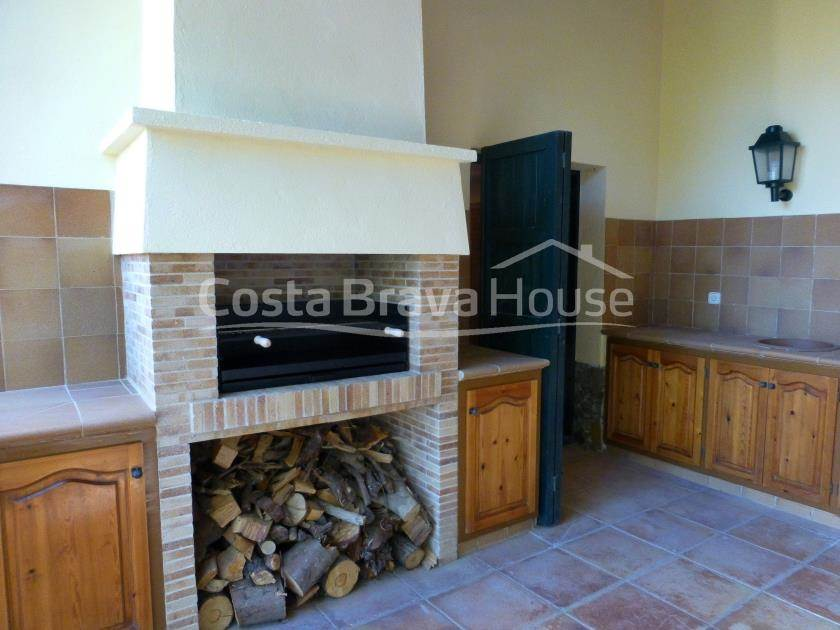 2348-07-2348-07-buy-house-in-tamariu-costa-brava-r.jpg