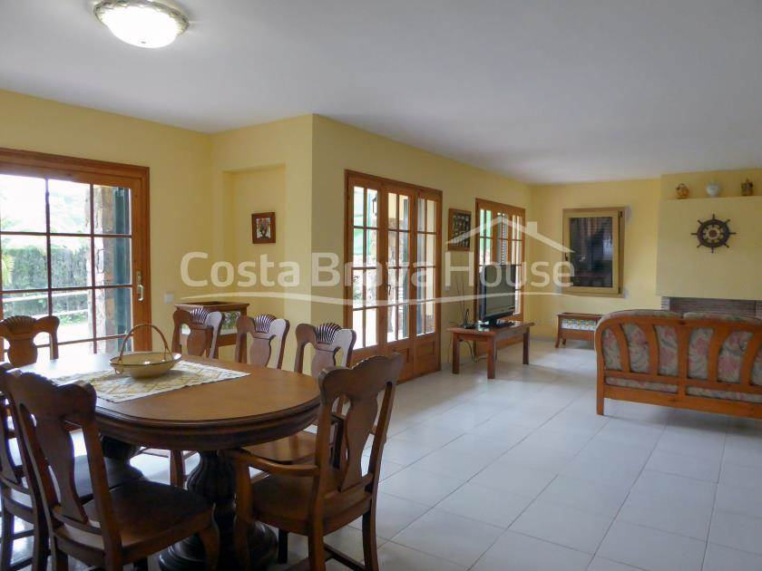 2348-08-2348-08-buy-house-in-tamariu-costa-brava-r.jpg