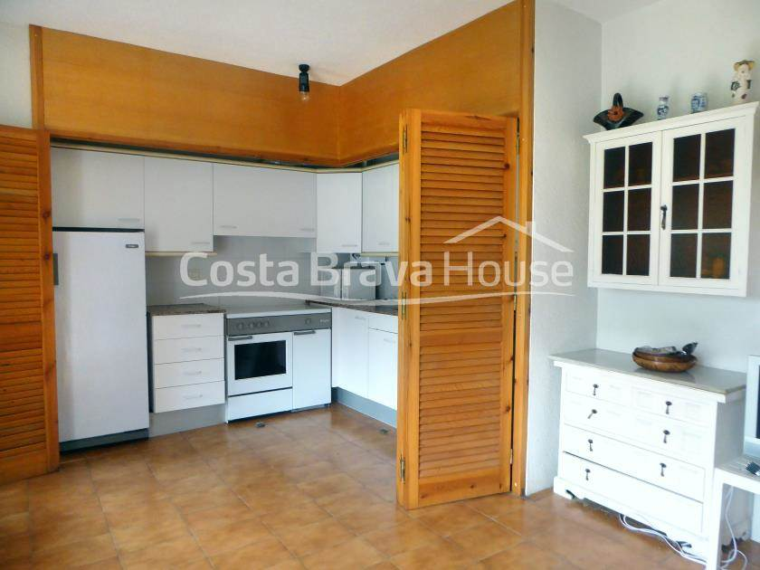 2401-19-2401-19-house-very-close-to-the-beach-with-3-apartments-for-sale-in-tamariu-r.jpg