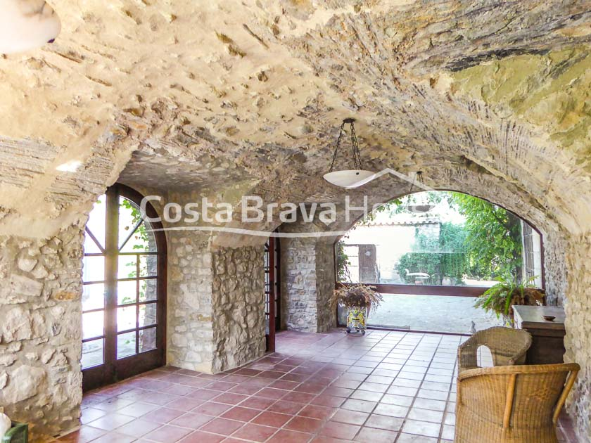 20-spectacular-property-for-sale-in-baix-emporda-r