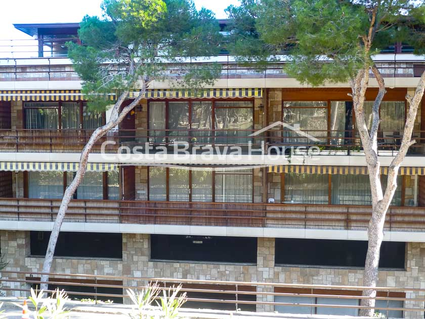 07-penthouse-apartment-for-sale-in-torre-valentina-calonge-r