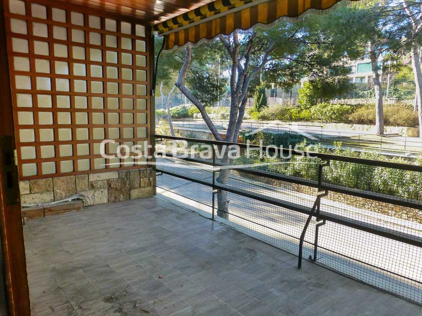 09-penthouse-apartment-for-sale-in-torre-valentina-calonge-r