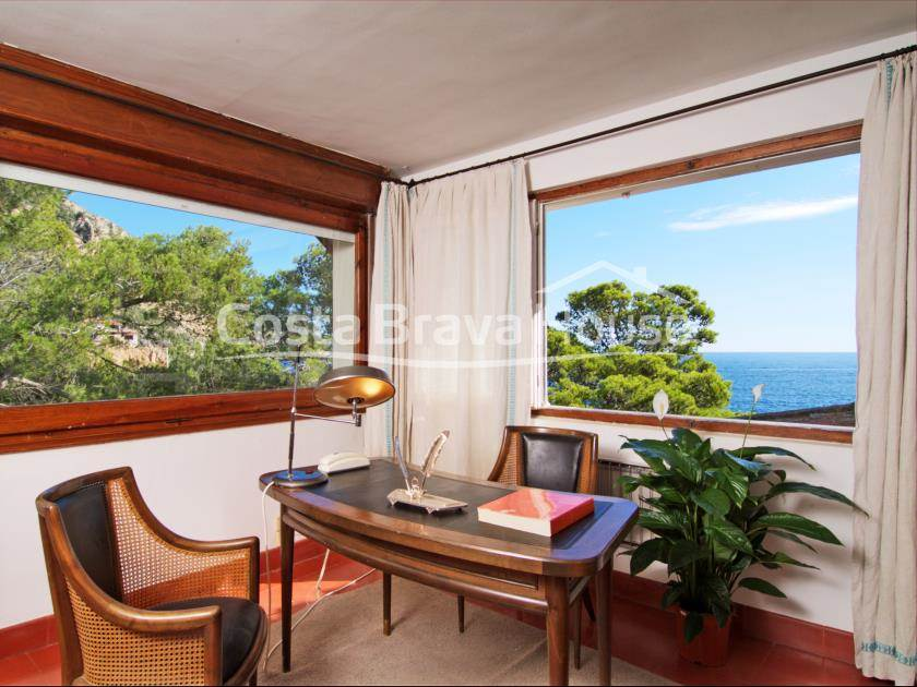 0029-20-0029-22-house-in-front-of-the-sea-with-private-jetty-in-begur-aiguablava-r.jpg