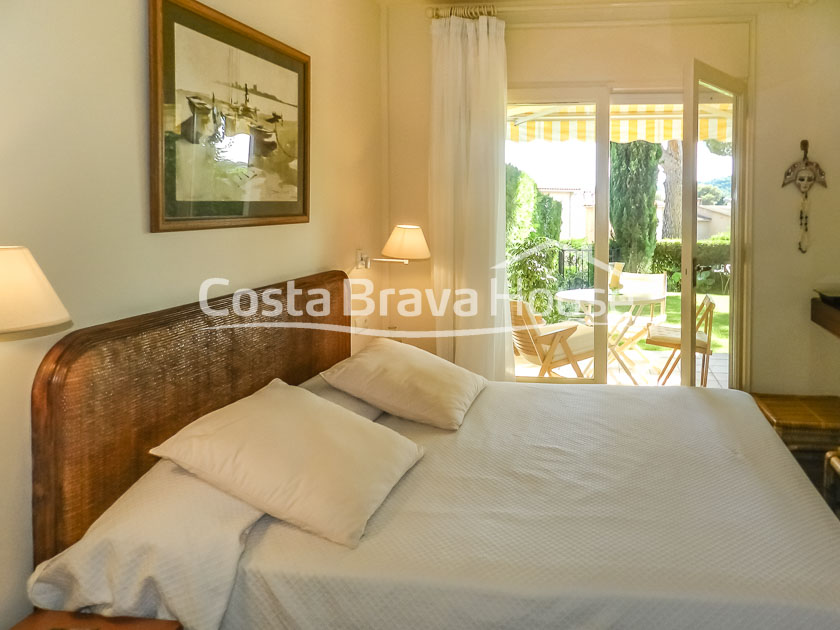 11-apartment-10-min-walking-from-calella-or-llafranc-beaches