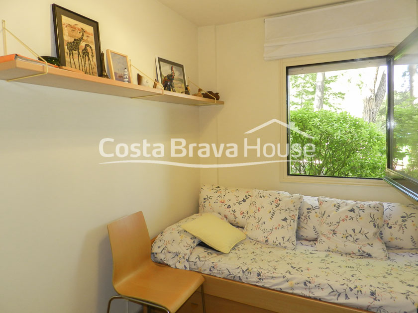 18-apartment-10-min-walking-from-calella-or-llafranc-beaches