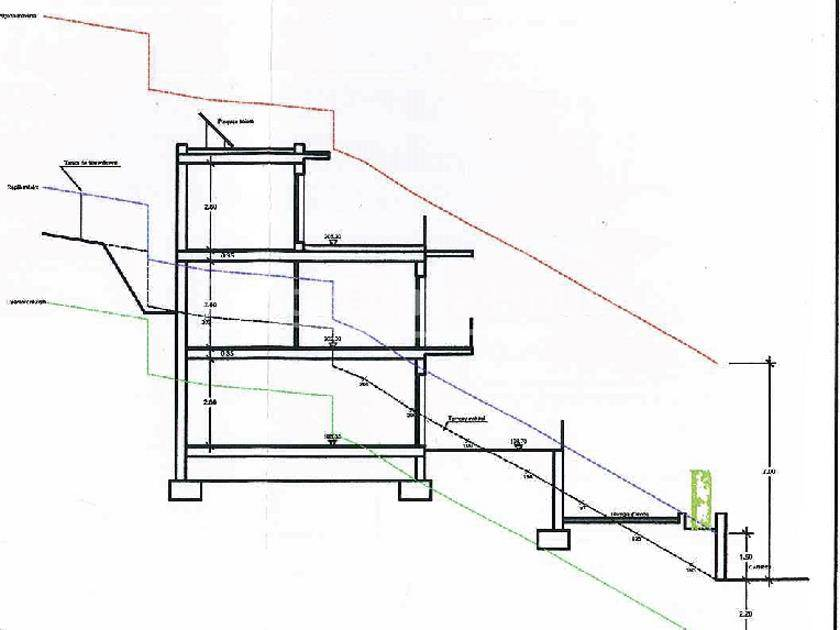 7-luxury-house-with-sea-views-and-pool-in-begur-aiguablava-r