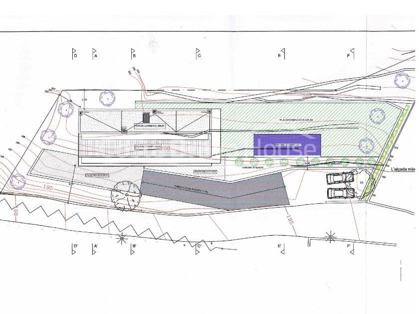 8-luxury-house-with-sea-views-and-pool-in-begur-aiguablava-r